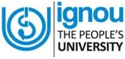IGNOU Results 2013